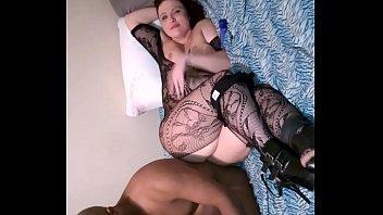 filming husbend dp wife Mirar sexo de caballo con una mujer
