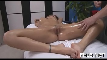 to aunt10 raping Whores eyes go funny when she gets a good bbc part1