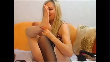 feet worship pt2 Indian bhabi and dever anal sex
