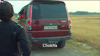 masala move bangala Alexa loren hot 2016