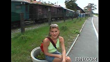 public mastubate bus Big dicks get fucking sexy pornstars video 24