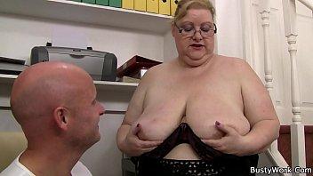 gang business public asian tits brutal woman big outdoor anal bang Mummy xxxa porn parody