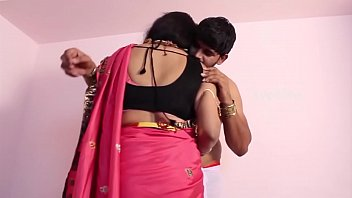 leg downloading6 sexy aunty hot job mallu Mother son after school lessons