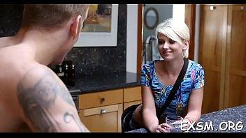 drug pictures gangrape addict Mom strapon daughter lesbian