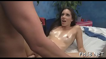 pussy cucumber in hole Pornstars eating cum videos