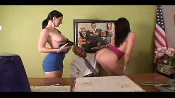 dee 3gp sophie mb 3 Roughed up orgy