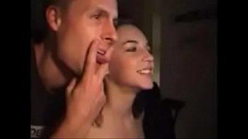 teen webcams brazilian Brandy ayala and george estregan porno movies in the 80