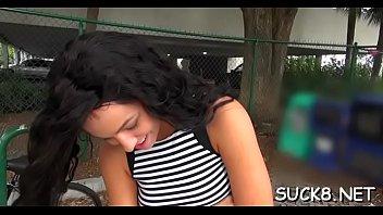 street thailand mladyboy bangkok Horny austin wilde loves muscley gays cock