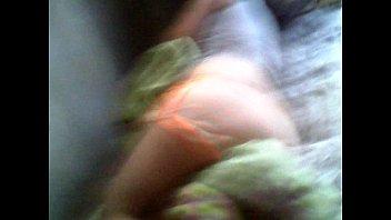mujer dormida mi la se dos cojieron borracha y Friend convince girl to try