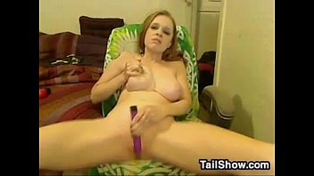 on until she i masterbating cam fild squirts girl webcam her wih Lesbian sex oiled