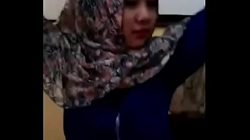 ml di sma warnet indonesia10 abg video bokep Celebrity boobs press
