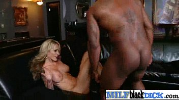 son comes mature inside Acter pooja sex full video4