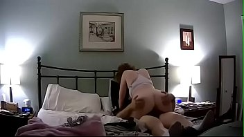 mom real homemade trio daughter Mom creampie and son