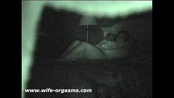home hidden wife Peruano gay cam