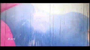 x hot videocom bangla video sax White wives with big areolas
