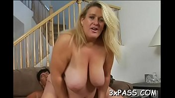 man dirty fat Indian home lesbians