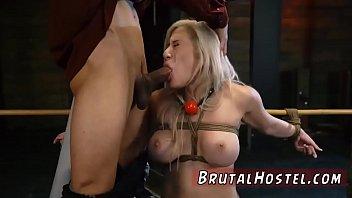 breasted lesbian other big force to Video porno gratis joven pierde virginidad