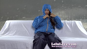 artis dp indo Black man fuck latnia woman
