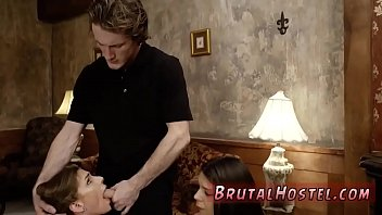 wife gangbang first my Wife fuck forced