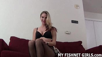 stroke cock your how to joi cei Mothers behaving very badly vol 3 part 1