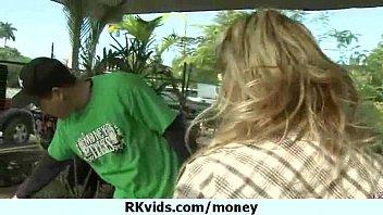 havoc hailey money nude talks Best retro movie cumshot