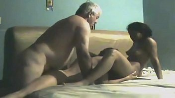 cuckhold amature wife Desi indian sex action between teacher and student clip 34