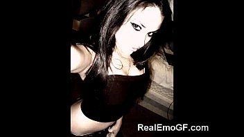 solo teen 720p emo Mi litle 12inch toy