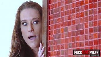 di monica i pelosa dedicati alla video fica primi Jacking off at public bathroom