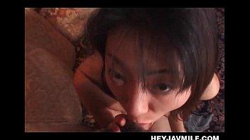 japaneses pantyhoses milf Mi esposa desnuda para un repartidor de pizza