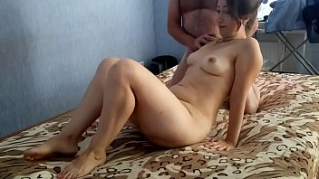 mature wife party fucks planer Cums on sleeping friend gay