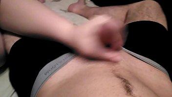 handjob gives guy tranny Play video 3gp japanese free download
