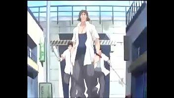 hentai movie bleach Kareena kapoor sex without clothespitcher