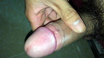 fucked cock girlfriend blindfolded big Unblock xnxx lesbian