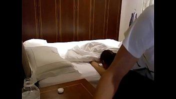 labanan sex emmalyn scandal Pere et fille webcam