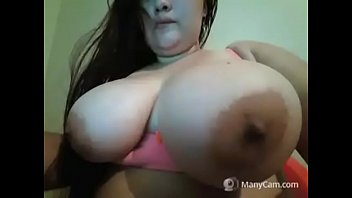 foreplay tits huge Pure 12 young i old village housewife xvideo