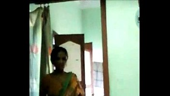 in saree bengali sex aunty Wife seduced by stranger and he cums inside her