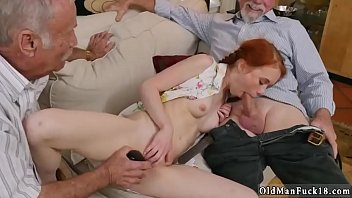 amateur hot stripped outdoors fucked and Lesbian daughter and friend