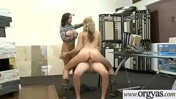 horny teen girls cock 2 vigin hot fuck small boy Vitge mother son