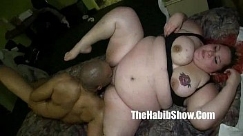 bbw hood bootilious booty Forced anal rape doggystyle