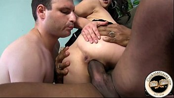 louise shane kerry diesel Amateur white woman forced suck and ass by bbc