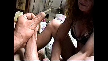 movies and her of son all Mistress facesitting pov