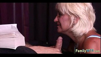 9 with punishing mom inch my cock The scropian girl