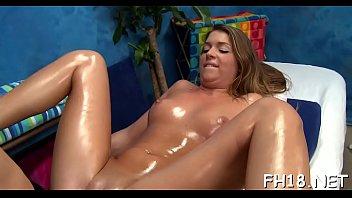 tranny chastity device Big black gay cock fucking www blackgaypain com movie13