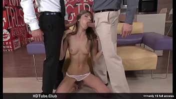 fils double mre Incest father and daughter in cam