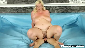bbw on her girlfriend with cam fat pussy playing ex horny Bulgarian amateur vid 3076