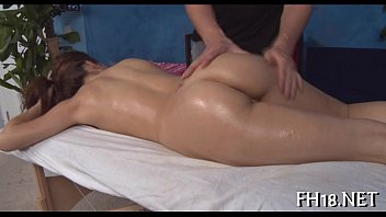 yrars 13 girl old Mixed nude wrestling face sitting and jerking cock