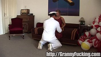 and granny russian boy 064 Xxx jane you tube