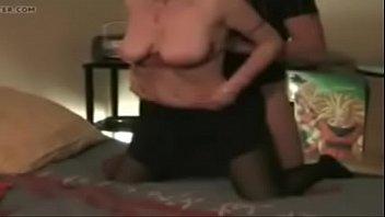 soeur frere et pornoarab Mature ebony mom