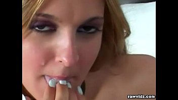 getting blonde in the ass supermodel fucked Hot milf stepmom