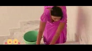 timefucking audio hindi indian video first with Raneena tandan sexi part